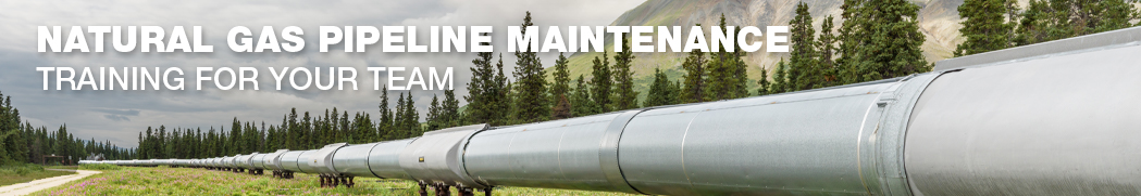 natural-gas-pipeline-maintenance