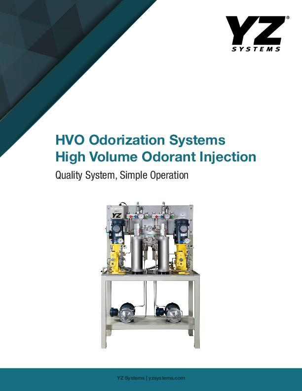 HVO-Odorization-brochure-FINAL