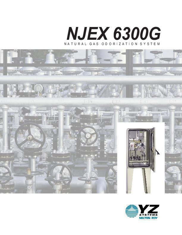 6300G-NJEX-Instruction-Manual-4-2011-EC